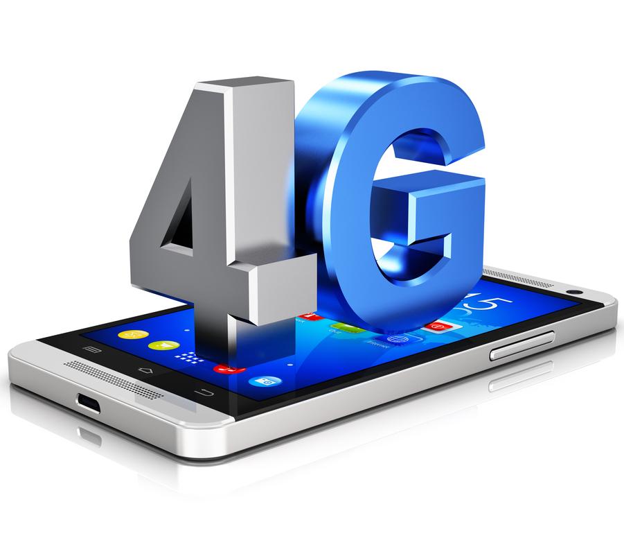 A la veille du lancement de la 4G Mobile en Algérie : Quel avenir pour le e-commerce en Algérie ?