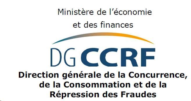 """Résultat de recherche d'images pour """"Attention aux faux sites administratifs !"""""""
