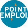 POINT EMPLOI - POLE SOCIAL